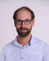 Vorsitzender Udo Krause
